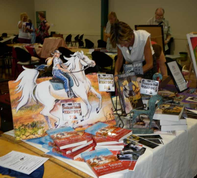 destination book fair clip art,scholastic book fair,scholastic book fair clip art,scholastic book fair toolbox,