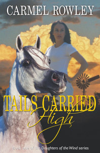 CarmelRowleyBookcover