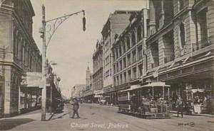 Chapel_street_prahran_1906