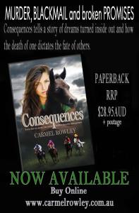 ad-consequencesc